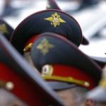Студент убил преподавателя в московском колледже после угрозы отчисления