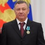 Банки близких Путину Роттенбергов и Ковальчука допущены до государственных денег
