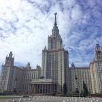 Фонд «дочери Путина» за год увеличил прибыль в 3,5 раза