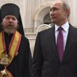 Путин поручил как можно скорее отключить «русский интернет от тлетворного западного»