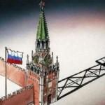 Совбез России опять потребовал создать «свой собственный» Интернет, правда на американском оборудовании