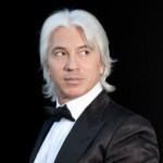 Российский оперный певец Дмитрий Хворостовский умер в 55 лет