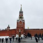 Кремль может перенести президентское послание на февраль 2018 года — им нечего сказать