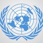 Постпред США при ООН: Россия «убила» расследование химатак в Сирии