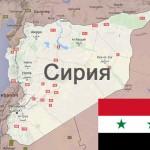 Агентство Reuters подсчитало убитых и раненых за неделю россиян в Сирии