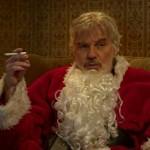 Роспотребнадзор выпустил памятку — как выбрать правильного Деда Мороза и Снегурку