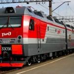 РФ объявила о запуске всех поездов в обход Украины.