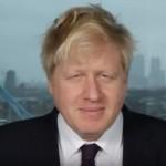 Глава МИД Британии обвинил Россию в дестабилизации Европы
