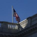 Госдеп США назвал направление новых санкций против РФ