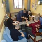 В СИЗО-1 Кемерова начали внедрять «куклотерапию»