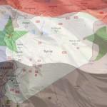 США —  Су-57 в Сирии для нас совершенно не опасны