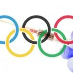 Родченков снова заявил, что Путин знал о допинге в российском спорте