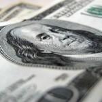 Россия в декабре сократила вложения в облигации США, но увеличила за год
