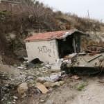 Кого все-таки разбомбили в Сирии и сколько (более детальная информация + видео)