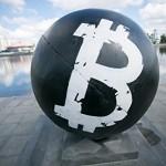 Биткоин потерял 7% из-за новости о запрете рекламы криптовалют в Google