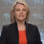 Госдепартамент США выразил соболезнования по поводу трагедии в Кемерове