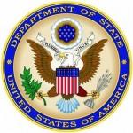 США объявили о новых санкциях против РФ из-за отравления Скрипалей