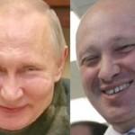 Путин будет воевать с Западом все более жестоко и нагло — The Wall Street Journal