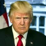 Трамп пообещал стать «худшим врагом» Путина, если не сможет с ним поладить
