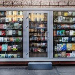 Частный фонд Дерипаски из-за убытков олигарха отменил международный книжный фестиваль
