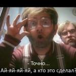 Счетная палата РФ сообщила о двукратном росте нарушений при госзакупках