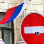 Сайты компаний российских олигархов, попавших под санкции США, не работают
