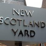 Британия знает ключевых подозреваемых в отравлении Скрипалей — они в России