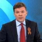 Ведущий Первого канала: в России живут веселее, но короче, чем в Европе