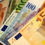 The Bell: Кипр может закрыть счета россиян в своих банках
