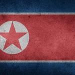 Власти КНДР выразили готовность к переговорам с США