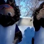 Швея из Казани попала под статью, сшив куклы Забиваки для силовика под прикрытием