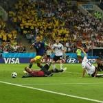 Чиновники Швеции отказались от бойкота ЧМ после побед своей сборной