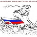 Уровень бедности на России вырос в 44 регионах из 71