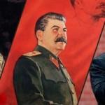 В России придумали, как Путину царствовать вечно