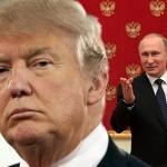 Что сказал про Крым Трамп