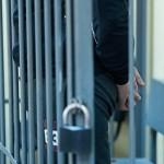 В Госдуме предложили лишать свободы за отказ удалять «вредную» информацию из Сети