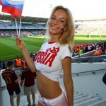 Наталья Немчинова оказалась рядовой работницей индустрии для взрослых — фильмов не так и много