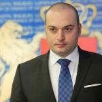 Грузия в ООН требует от России вывести войска из Абхазии и Самачабло