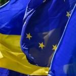 Доклад Еврокомиссии: Украина — важный участник глобальной политики ЕС