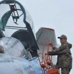 Выступление украинского пилота назвали изюминкой авиашоу в Чехии.