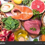 Ученые — Диета предков – модель здорового питания