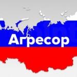 Российские офицеры контролируют боевые учения на Донбассе