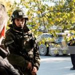 Почему расстрел в Керчи мог быть инициирован ФСБ, а Росляков подставлен