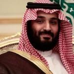 Саудовский принц прогнозирует уход России с рынка нефтепродуктов