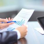 Украина вошла в ТОП-30 мирового рейтинга Doing Business
