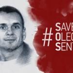 США: Сенцов должен лично получить премию Сахарова