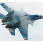Российская авиация целенаправленно атаковала украинские корабли, — перехват (видео)