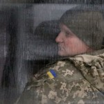 Арестованных украинских моряков посадили в СИЗО «Лефортово»