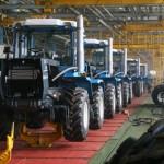 Украина экспортировала продукции машиностроения на $3,6 млрд.
