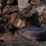 Россия активно комплектует контрактниками войска в ОРДЛо